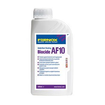 62165-Biocide-AF10-500ml